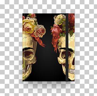 Wine T-shirt Flower Floral Design Vase PNG