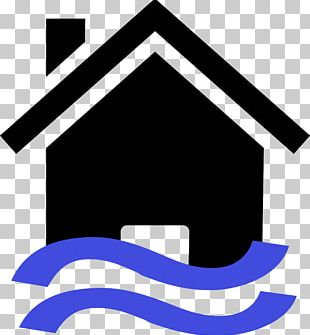 Flood Computer Icons Natural Disaster PNG