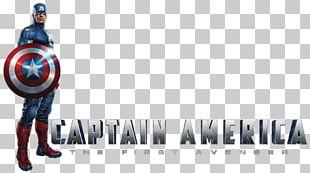 Captain America Black Widow Bucky Barnes Hulk Iron Man PNG