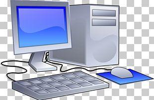 Computer Mouse Computer Keyboard Computer Hardware Computer Monitor PNG