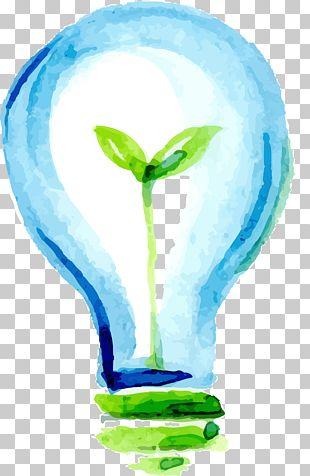Electricity Energy Conservation 2018 Nissan LEAF PNG