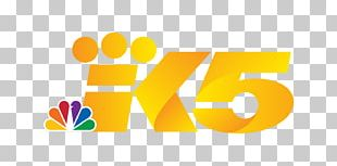 Logo Brand Product KFSM-TV Font PNG
