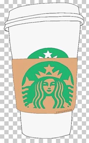 Cafe Coffee Tea Starbucks Beer PNG