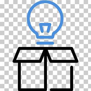 Encapsulated PostScript Business Design Drawing Art PNG