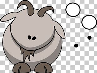 Sheep Climbing Goat Animal Games (Trial) Boer Goat PNG