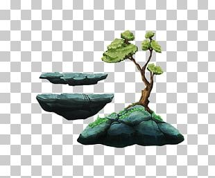 Tile-based Video Game Platform Game Sprite 2D Computer Graphics PNG