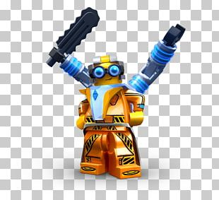 Lego Universe Lego Minifigure Lego Mindstorms NXT The Lego Group PNG