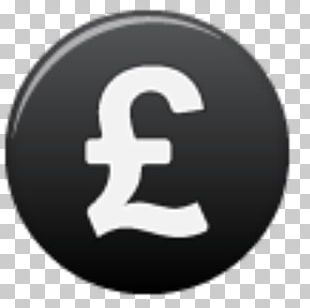Pound Sign Currency Symbol Pound Sterling PNG