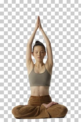 Yoga Photography Bodybuilding PNG