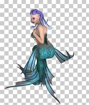 Drawing Mermaid Fairy Mythology PNG