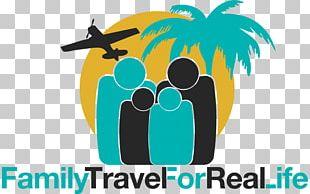 Hyatt Family Travel Hotel Frequent-flyer Program PNG