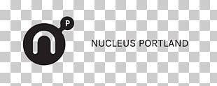Nucleus Portland Logo Cherish The Day PNG