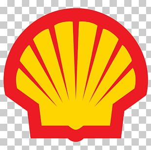Royal Dutch Shell Logo Natural Gas Petroleum Company PNG