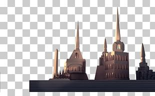Steeple Place Of Worship City Spire Inc PNG