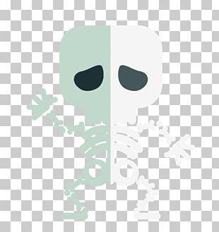 Ghost Halloween U9ab7u9ac5 PNG