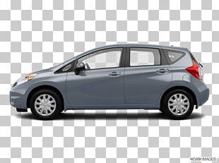Nissan Versa Car Nissan Leaf Nissan Sentra PNG