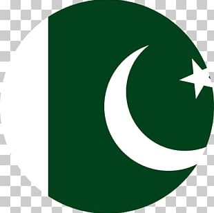 Flag Of Pakistan Flag Of Kyrgyzstan Pakistanis PNG