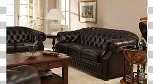 Living Room Coffee Tables Interior Design Services Recliner Couch PNG