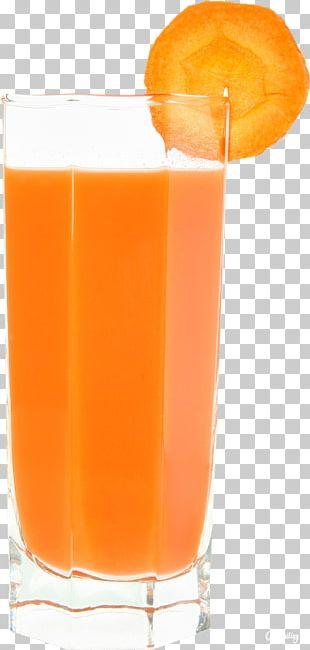Orange Juice Cocktail Orange Drink Non-alcoholic Drink PNG