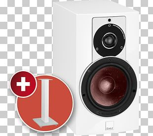 Danish Audiophile Loudspeaker Industries High Fidelity Kõlar Bookshelf Speaker PNG