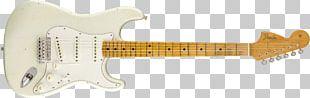 Electric Guitar Fender Stratocaster Fender Telecaster Jackson DK2M PNG