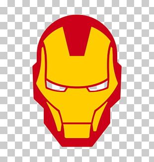 Iron Man Captain America Marvel Cinematic Universe Marvel Comics Spider-Man PNG