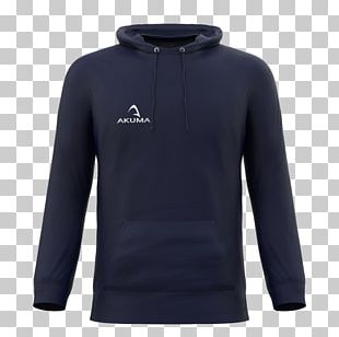 T-shirt Clothing Hugo Boss Dress Shirt Under Armour PNG