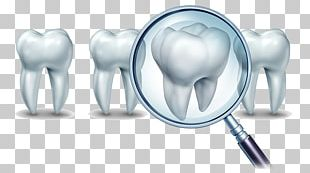 Cosmetic Dentistry Dental Implant Human Tooth PNG