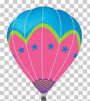 Wall Decal Amazon.com Book Ice Cream Cones Balloon PNG