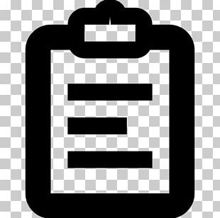 Clipboard Manager Computer Icons PNG