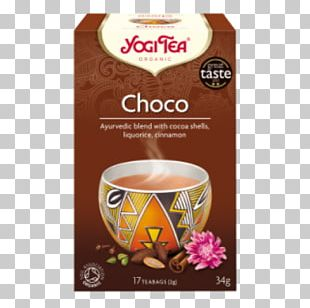 Green Tea Masala Chai Hot Chocolate Organic Food PNG