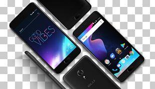 Smartphone Feature Phone BLU S1 S0320WW 16GB Unlocked GSM/Sprint 4G LTE Dual-SIM Android Phone W/ 13MP Camera BLU R1 HD PNG