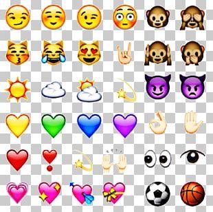 Smiley T-shirt Emoticon Emoji PNG