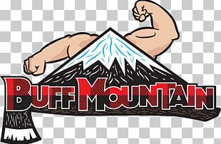 Buff Mountain Ornithopter Games Video Game Android YouTube PNG