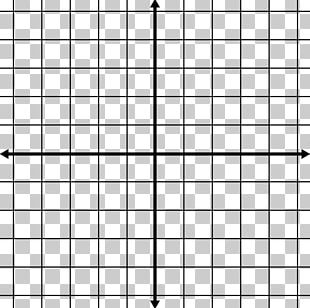 Cartesian Coordinate System Graph Paper Graph Of A Function Plane PNG
