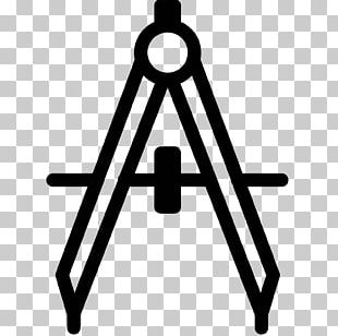 Compass Computer Icons Drawing PNG