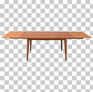Drop-leaf Table Dining Room Coffee Tables Matbord PNG
