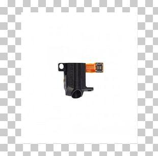 Pressure Sensor Pressure Sensor Electronics Transmitter PNG