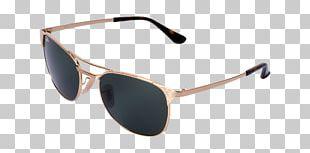 Sunglasses Ray-Ban Wayfarer Ray Ban Signet PNG