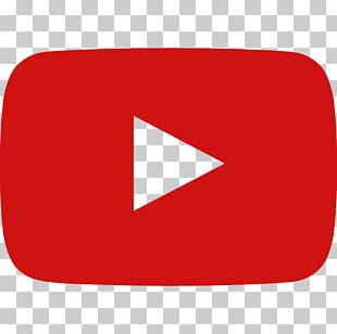 YouTube Red Logo Computer Icons PNG