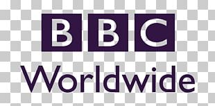 BBC Worldwide United Kingdom Subsidiary BBC Studios PNG