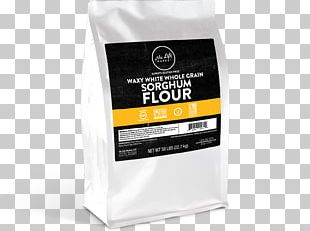 Gluten-free Diet Flour Cereal Sorghum PNG