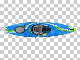 Katana Whitewater Kayaking Whitewater Kayaking Paddle PNG