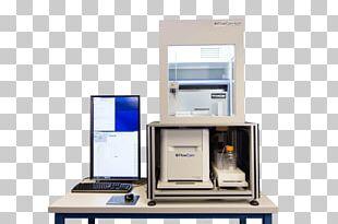 Liquid Handling Robot Machine Automation Fluid Imaging Technologies PNG