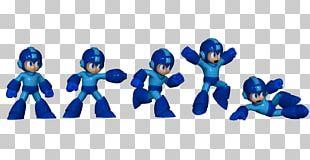 Mega Man 8 Mega Man 3 Sprite Video Game PNG