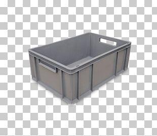 Plastic Drawer Distoc Mediterraneo Rubbish Bins & Waste Paper Baskets Bin Bag PNG