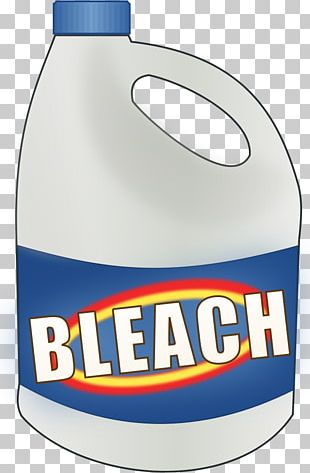 Bleach Drawing PNG