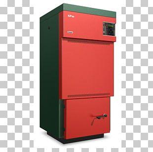 Drawer Boiler Pellet Fuel File Cabinets PNG
