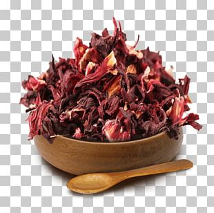 Hibiscus Tea Green Tea Health Cafe PNG