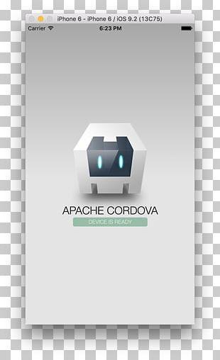IOS SDK Apache Cordova Android Software Development Software Development Kit PNG
